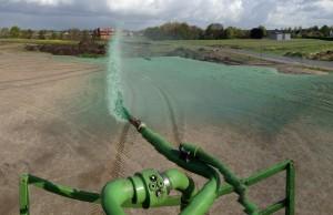 Bras Fijnaart Hydroseeding 7